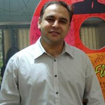 https://www.indiantelevision.com/sites/default/files/styles/340x340/public/images/tv-images/2015/12/10/Kamal%20Gianchandani.jpg?itok=FRNVavIb