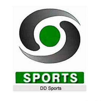 https://www.indiantelevision.com/sites/default/files/styles/340x340/public/images/tv-images/2015/12/10/tv-sports.jpg?itok=l3Iq5Anj
