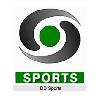 http://www.indiantelevision.com/sites/default/files/styles/340x340/public/images/tv-images/2015/12/10/tv-sports.jpg?itok=l3Iq5Anj