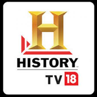 https://www.indiantelevision.com/sites/default/files/styles/340x340/public/images/tv-images/2015/12/11/History-TV18.jpg?itok=yJkPysMx