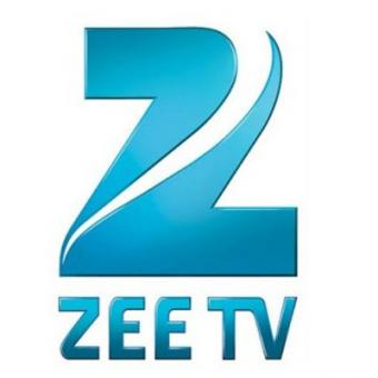 https://www.indiantelevision.com/sites/default/files/styles/340x340/public/images/tv-images/2015/12/14/Untitled-1_2.jpg?itok=mxBnHLVe