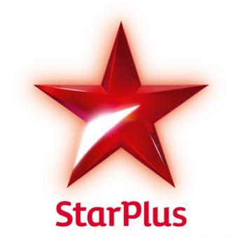 https://www.indiantelevision.com/sites/default/files/styles/340x340/public/images/tv-images/2015/12/14/star.jpg?itok=fqY3b-gR