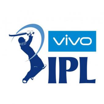 https://www.indiantelevision.com/sites/default/files/styles/340x340/public/images/tv-images/2015/12/15/Untitled-1_14.jpg?itok=eNubOjKO