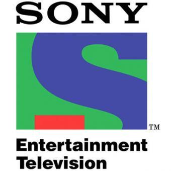 https://www.indiantelevision.com/sites/default/files/styles/340x340/public/images/tv-images/2015/12/16/Sony.jpg?itok=fZFZ09sz