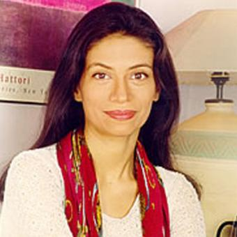 https://www.indiantelevision.com/sites/default/files/styles/340x340/public/images/tv-images/2015/12/17/Zarina%20Mehta.jpg?itok=UmlGxNoL