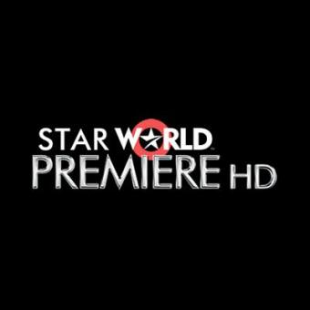 https://www.indiantelevision.com/sites/default/files/styles/340x340/public/images/tv-images/2015/12/18/star-world-premierhd-logo.jpg?itok=tehdhsvk