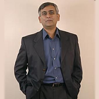 https://www.indiantelevision.com/sites/default/files/styles/340x340/public/images/tv-images/2015/12/21/Amit%20Jain.jpg?itok=aNvSI4U8