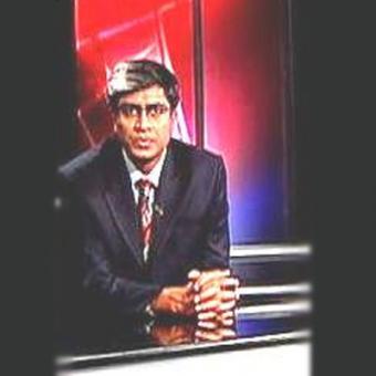 http://www.indiantelevision.com/sites/default/files/styles/340x340/public/images/tv-images/2015/12/21/Ashutosh.jpg?itok=Qpnn4a3m