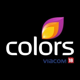 https://www.indiantelevision.com/sites/default/files/styles/340x340/public/images/tv-images/2015/12/21/lCUWwqsq_1.jpeg?itok=oMDMyjE3