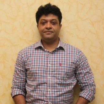 https://www.indiantelevision.com/sites/default/files/styles/340x340/public/images/tv-images/2015/12/22/Neeraj_Vyas02_1.JPG?itok=dUpowkmJ