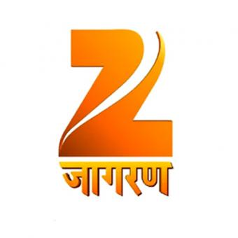 http://www.indiantelevision.com/sites/default/files/styles/340x340/public/images/tv-images/2015/12/22/profile-pic_2.jpg?itok=9yEGrPFQ