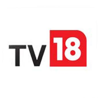 http://www.indiantelevision.com/sites/default/files/styles/340x340/public/images/tv-images/2015/12/23/Untitled-1_5.jpg?itok=JJXqSSge