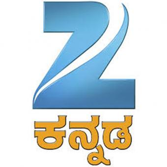 https://www.indiantelevision.com/sites/default/files/styles/340x340/public/images/tv-images/2015/12/23/tv%20regional.jpg?itok=fNCY2aTE