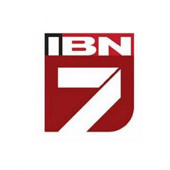 https://www.indiantelevision.com/sites/default/files/styles/340x340/public/images/tv-images/2015/12/24/Untitled-1_11.jpg?itok=zNKZY_Ya