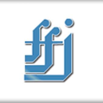 https://www.indiantelevision.com/sites/default/files/styles/340x340/public/images/tv-images/2015/12/26/ffi.png?itok=z8LJhzFl