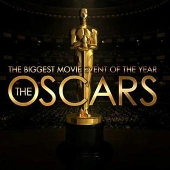 https://www.indiantelevision.com/sites/default/files/styles/340x340/public/images/tv-images/2015/12/29/Oscar.jpg?itok=xhcvL9LT