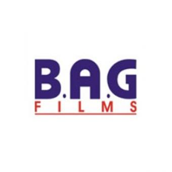http://www.indiantelevision.com/sites/default/files/styles/340x340/public/images/tv-images/2015/12/30/BAG%20Films.jpg?itok=HaLa68aE