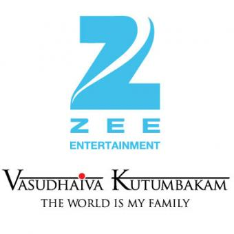 https://www.indiantelevision.com/sites/default/files/styles/340x340/public/images/tv-images/2015/12/30/Untitled-2.jpg?itok=eifZumvY
