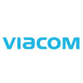 https://www.indiantelevision.com/sites/default/files/styles/340x340/public/images/tv-images/2015/12/30/Viacom.jpg?itok=lrU-P7oo