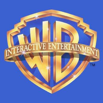 https://www.indiantelevision.com/sites/default/files/styles/340x340/public/images/tv-images/2015/12/30/WarnersBros.JPG?itok=wNWSBnPA