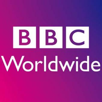 https://www.indiantelevision.com/sites/default/files/styles/340x340/public/images/tv-images/2015/12/31/BBC%20Worldwide.jpg?itok=Tu9ZQXIg