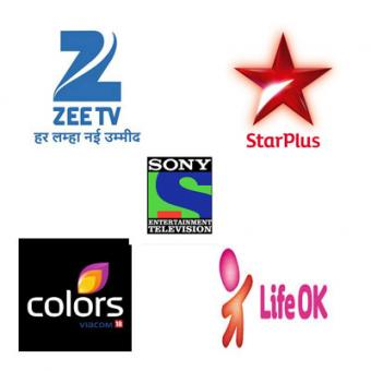 https://www.indiantelevision.com/sites/default/files/styles/340x340/public/images/tv-images/2015/12/31/Untitled-3.jpg?itok=1Xisf3cp