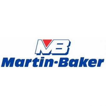 http://www.indiantelevision.com/sites/default/files/styles/340x340/public/images/tv-images/2015/12/31/martinbaker.jpg?itok=QHu3VFiS