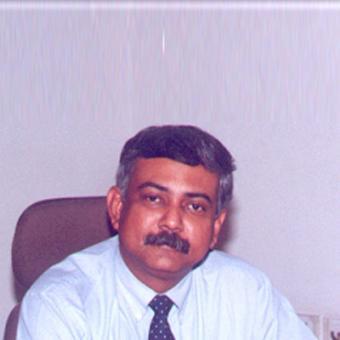 https://www.indiantelevision.com/sites/default/files/styles/340x340/public/images/tv-images/2016/01/04/Kiran%20Karnik.jpg?itok=gGjNgsy0