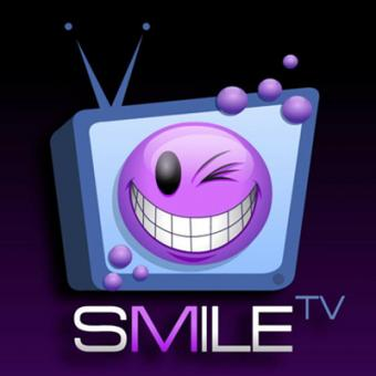 https://www.indiantelevision.com/sites/default/files/styles/340x340/public/images/tv-images/2016/01/04/Smile%20TV.jpg?itok=YMilYT6i