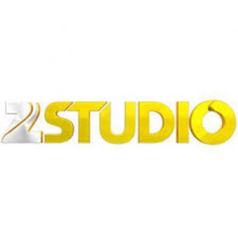 http://www.indiantelevision.com/sites/default/files/styles/340x340/public/images/tv-images/2016/01/04/Zee-Studio.jpg?itok=IGZYXv2U
