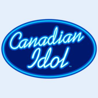 https://www.indiantelevision.com/sites/default/files/styles/340x340/public/images/tv-images/2016/01/06/Canada%20Idol.jpg?itok=3nK8aM8M