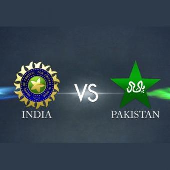 https://www.indiantelevision.com/sites/default/files/styles/340x340/public/images/tv-images/2016/01/06/Indo-Pak%20match.jpg?itok=OqeOwhkX