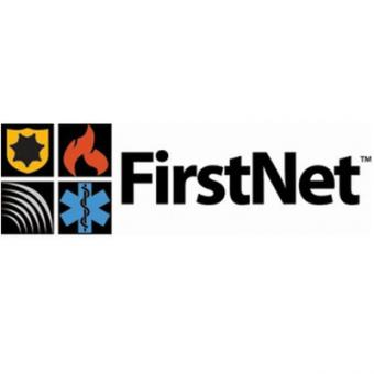 http://www.indiantelevision.com/sites/default/files/styles/340x340/public/images/tv-images/2016/01/07/ADD%27s%20FirstNet.jpg?itok=b14jgoJf