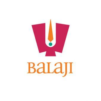 https://www.indiantelevision.com/sites/default/files/styles/340x340/public/images/tv-images/2016/01/07/Balaji.jpg?itok=6YRCuchz