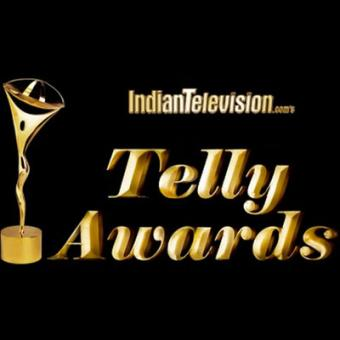 https://www.indiantelevision.com/sites/default/files/styles/340x340/public/images/tv-images/2016/01/07/IndianTelly%20Awards.jpg?itok=wLsQr7ve
