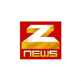 https://www.indiantelevision.com/sites/default/files/styles/340x340/public/images/tv-images/2016/01/07/Untitled-1_20.jpg?itok=vnEHAJno