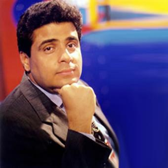 https://www.indiantelevision.com/sites/default/files/styles/340x340/public/images/tv-images/2016/01/07/ronnie.jpg?itok=BBY9BV7p