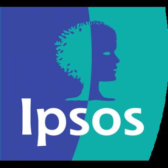 https://www.indiantelevision.com/sites/default/files/styles/340x340/public/images/tv-images/2016/01/08/Ipsos_logo.PNG?itok=NdhAIqxM