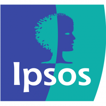 https://www.indiantelevision.com/sites/default/files/styles/340x340/public/images/tv-images/2016/01/08/Ipsos_logo.PNG?itok=ipUG6GwN