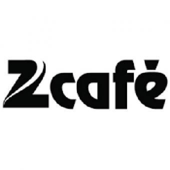 https://www.indiantelevision.com/sites/default/files/styles/340x340/public/images/tv-images/2016/01/08/Zee-cafe.jpg?itok=8SLlNQmh