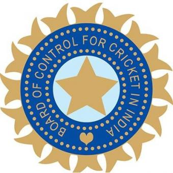 https://www.indiantelevision.com/sites/default/files/styles/340x340/public/images/tv-images/2016/01/09/BCCI.jpeg?itok=Scm8FVvG