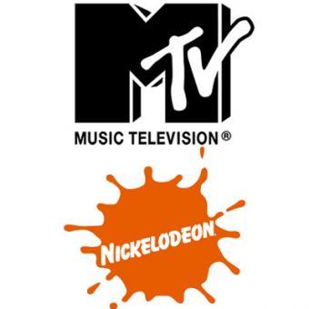 https://www.indiantelevision.com/sites/default/files/styles/340x340/public/images/tv-images/2016/01/09/MTV%2C%20Nick.jpg?itok=q4vze-Io