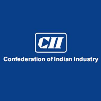 https://www.indiantelevision.com/sites/default/files/styles/340x340/public/images/tv-images/2016/01/11/Confederation%20of%20Indian%20Industry%20%28CII%29.jpg?itok=gxdHlZQK