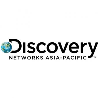 https://www.indiantelevision.com/sites/default/files/styles/340x340/public/images/tv-images/2016/01/11/Discovery.jpg?itok=H2ltqoEy