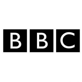 https://www.indiantelevision.com/sites/default/files/styles/340x340/public/images/tv-images/2016/01/12/BBC1.jpg?itok=EJUkYyz8