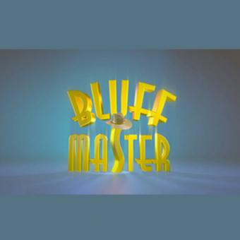 https://www.indiantelevision.com/sites/default/files/styles/340x340/public/images/tv-images/2016/01/12/Bluff-Master.jpg?itok=PanXUgh1