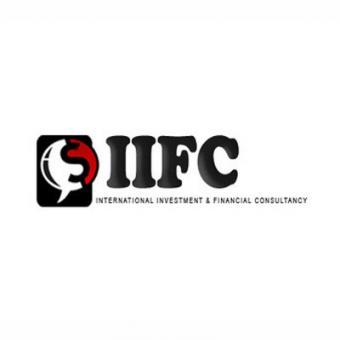 https://www.indiantelevision.com/sites/default/files/styles/340x340/public/images/tv-images/2016/01/12/IIFC.jpg?itok=HWLvuD9B