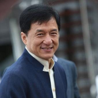 http://www.indiantelevision.com/sites/default/files/styles/340x340/public/images/tv-images/2016/01/13/Jackie-Chan.jpg?itok=1b4GvdXn