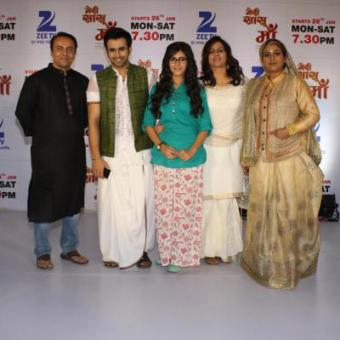 https://www.indiantelevision.com/sites/default/files/styles/340x340/public/images/tv-images/2016/01/13/Untitled-1.jpg?itok=0D-_afFy