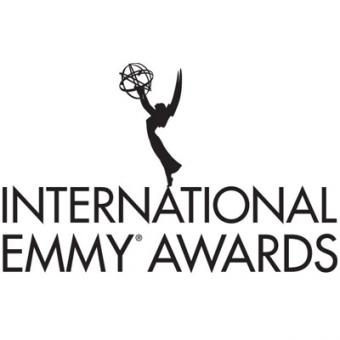 https://www.indiantelevision.com/sites/default/files/styles/340x340/public/images/tv-images/2016/01/14/International-Emmy-awards.jpg?itok=e157iiWv